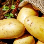 Potatoes – Friend or enemy?