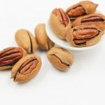 Spotlight on Pecans…